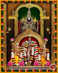 Lord Vishnu, Lord Ganesha, Hanuman, Durga, Krishna, Lord Shiva Sketch, Ganesh Bhagwan, Lord Balaji, Hindu Culture
