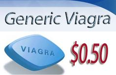 Generic Viagra is a generic form of Brand Viagra. Viagra generic is actually a trading name of the drug. It is a blue film-coated and shaped as diamond, tablet which is good for Erectile Dysfunction/impotence treatment. Get More Information on Generic Viagra http://www.pharmacyglobalrx.net/generic-viagra.html