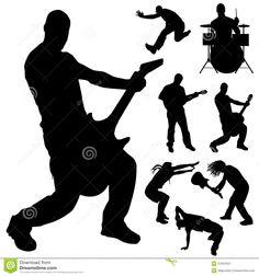 Poses de Guitarra