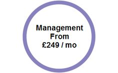 If you're looking to really manage your business with an accountant for small businesses in Wimbledon, and drive the results, then management package will be perfect for you.  The investment is a little bit more, but the value is really ramped up. With the £12,000 value, for only £277 per month, it provides virtually everything you need to drive your business forward.  The package significantly focuses on getting key information more regularly, so you are closer to your business performance