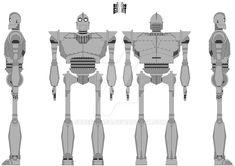 iron_giant_by_sudeepdash