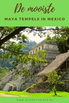 Central America, South America, Panama City, Mexico City, Tulum, Costa Rica, Dutch, Outdoor, Inspiration