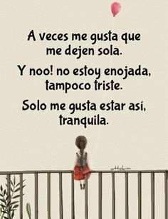 Ya me acostumbré 😳 Positive Phrases, Motivational Phrases, Positive Quotes, Spanish Inspirational Quotes, Spanish Quotes, Quotes En Espanol, Little Bit, True Quotes, Life Lessons