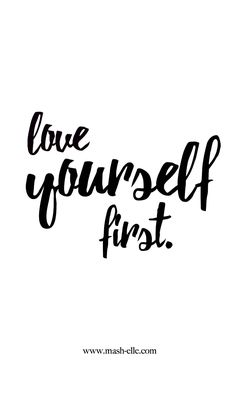 One of the most important life lessons. love yourself FIRST! Best Inspirational Quotes, Best Quotes, Motivational Quotes, Words Of Strength, Quotes About Strength, Inner Strength Quotes, The Words, Favorite Words, Favorite Quotes