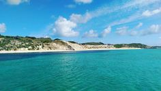 Simply stunning Parker Point Rottnest Island out with Rottnest Adventures. #rottnestadventures #rottnestisland #globaleco15 #bankingonhappiness #naiad #westernaustralia #grind2getfree #ocean #beach #reef #ecotourismaustralia #wanderlust #yolo by quiettraveller http://ift.tt/1L5GqLp