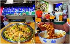 Budget Travel Guide to Guilin, China - eTramping.com