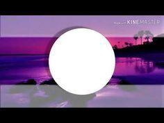 خلفيات انترو وميمي قاشا لايف الوصف Youtube Youtube Channel Art Meme Background Pastel Pink Wallpaper Iphone