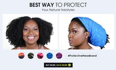 Find natural hair textured wefts, clip in hair extensions & wigs at Her Given Hair! Natural Hair Problems, Natural Hair Care Tips, Natural Hair Styles, Unique Hairstyles, Protective Hairstyles, Headband Hairstyles, African American Men, African American Hairstyles, Natural Hair Headbands