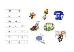 F Dysgraphia, Dyslexia, Grammar, Reading, Logos, Logo, Reading Books