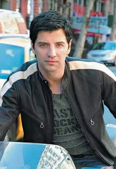 Sakis Rouvas. Greek Gods, Handsome, Men, Fictional Characters