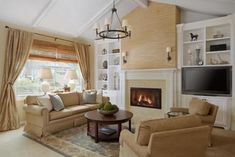 10 Rules for Arranging Furniture #Staging