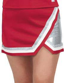 #omnicheer.com            #Skirt                    #Metallic #Edge #Panel #Cheer #Uniform #Skirt #Chasse                         Metallic Edge Panel Cheer Uniform Skirt by Chasse                             http://www.seapai.com/product.aspx?PID=172716