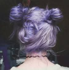 Image result for aesthetic hairstyles tumblr