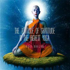 Yoga quotes mindfulness namaste New Ideas Yoga Kundalini, Bikram Yoga, Pranayama, Swing Yoga, Usui Reiki, Energie Positive, Relax, Attitude Of Gratitude, Practice Gratitude