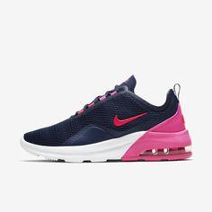 Nike Air Max For Women, Nike Women, Pumas Shoes, Nike Shoes, Green Puma Shoes, Air Max Sneakers, Sneakers Nike, Nike Tennis, Black White Fashion