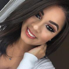 Great Makeup News! T