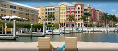 Luxury Real Estate in Naples, Florida http://montegerard.com/naples-luxury-real-estate/