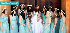 2016 Promotional package of only per person CALL today 011 315 8326 Bridesmaid Dresses, Wedding Dresses, Conference, Centre, Weddings, Inspiration, Beautiful, Fashion, Moda