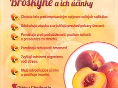 Infografiky Archives - Page 8 of 14 - Ako schudnúť pomocou diéty na chudnutie Raw Food Recipes, Healthy Recipes, Healthy Fruits, Medicinal Herbs, Weight Loss Smoothies, Fruits And Vegetables, Natural Health, Natural Remedies, Health Tips
