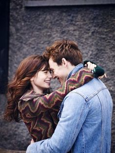 "Outtakes from Sam Claflin's ""Love, Rosie"" Promotional Photoshoot – Panem Updates Movie Couples, Cute Couples, Love Movie, Movie Tv, Lily Collins Sam Claflin, Romance Movies, Film Serie, Good Movies, Love Story"