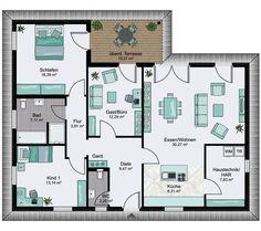 Bungalow 2 floor_plans 0