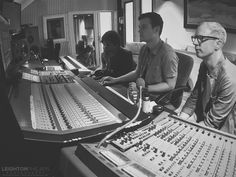 STUDIO SESSIONS 2016 @acapelastudio  #pentyrch #recordingstudio #recording #filming #studiolighting #musicvideo #production #audioengineering #soundengineer #mixing #sounddesk # studio #microphone #momentoftruth @adroitlyalex @stephenmgibson @jeremyosl @jshirst97 @joshmoonuk @thegidneybean @regannoble #bnw #bandw #blackwhite #blackandwhite #mono #monochrome #monochromatic #tone #contrast #bnw_one #allblackcommunity #bnwmood #fineartphotography #fineart