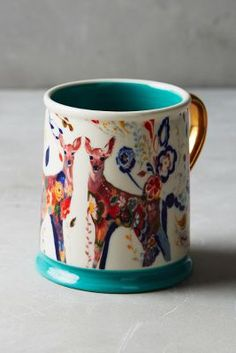 Anthropologie Mooreland Mug https://www.anthropologie.com/shop/mooreland-mug2?cm_mmc=userselection-_-product-_-share-_-D37102340