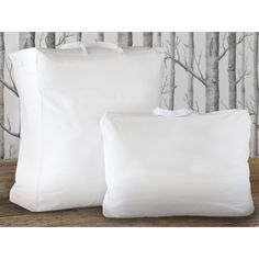 Down Comforter Storage Bag  sc 1 st  Pinterest & 50 Zippered Clear Storage Bags Heavy Duty Large Sweater/Clothing ...
