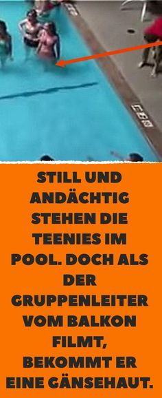 Pupils filmed spontaneous vocal action in pool. Perfect Music, Always Believe, Music Humor, Action, Sounds Good, Self Improvement, Ohana, Coaching, Funny Quotes