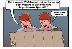 frères wealsey