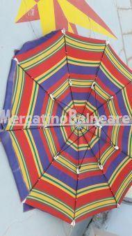 ombrelloni - Mercatino Balneare ombrelloni usati telaio alluminio http://www.mercatinobalneare.it/annuncio/ombrelloni/ #stabilimentobalneare #attrezzaturabalneare #attrezzaturabalneareusata #mercatinobalneare #attrezzaturabalnearenuova #annunciusato #lido #spiaggia #camping