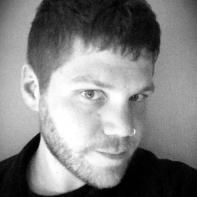 """""""Pieces of My Junkyard Father,"""" by Christopher David Dicicco 