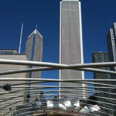 Chicago (by Ferg52)