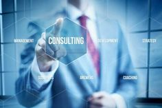 Best Auditing and assurance services, providing for both internal and external confidence for financial statements to support organizational processes.