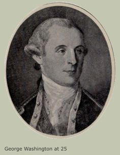 From George Washington to John Adams, 10 May 1789