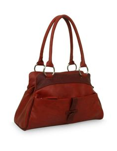 Webster Moly Red - Rs. 1,825/-  Buy Now at: http://tiny.cc/lq8gdx