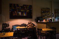 skepseis & photos: Cinemarian - o χώρος των ανεξάρτητων ταινιών μικρο...