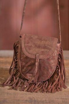 Gotta see this nice Womens Hobo Ignite Leather Handbag