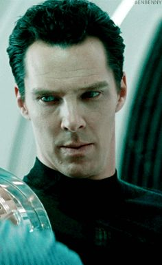 """Khan i read he had to eat 4000 calories to put on weight for the role.... oh such problems!"" — Khan!batch is so inhumanly gorgeous."