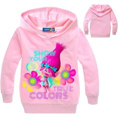 69f853498 51 Best kid clothing images