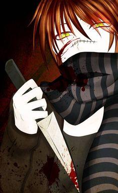 Read †Liu Homicidal [Liu Woods]† from the story Laughing Yui by (Mariano Mia) with 350 reads. Non Fiction, Liu Homicidal, Fan Anime, Anime Art, Creepypasta Characters, Spooky Scary, Wattpad, Yui, Fujoshi