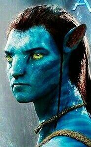 900 Jake Sully Ideas Sully Avatar Avatar Movie