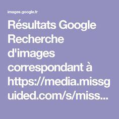 Résultats Google Recherche d'images correspondant à https://media.missguided.com/s/missguided/A2502504_set/4/pink-bow-clutch-bag.jpg?%24product-page__main--1x%24