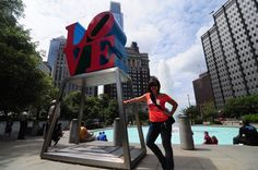 """Why You Should Visit Philadelphia... that's weird, it doesn't mention """"Visit @Kate Johnston """""""