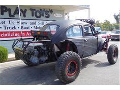Vw Baja Bug, Monster Trucks, Boat, Vehicles, Dinghy, Boats, Car, Vehicle, Ship