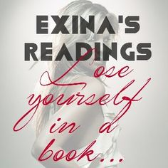 Exina's Readings