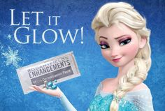 Let your skin glow with Rodan and Fields! #rodanandfields