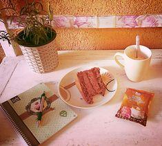 A tökéletes reggel kezdete! Próbáld ki a DXN fehér kávét! Habos, finom és egészséges!