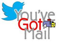 Twitter past mailnotificaties aan, veel meer opties nu! #socialmedia #twitter