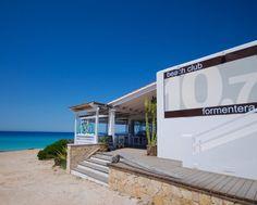 10-7-beach-club